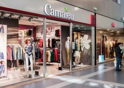 Camaieu-3-1280