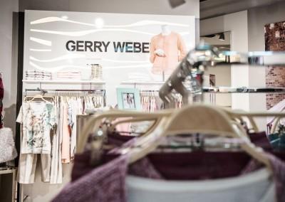 GerryWeber-3-1280