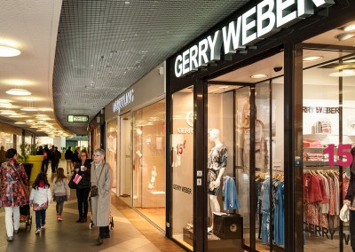 gerry-weber-1280