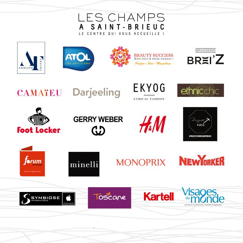 visuel-logos_les-champs