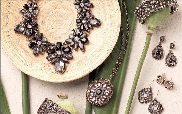bijou brigtte - bijouterie fantaisie et accessoires de mode