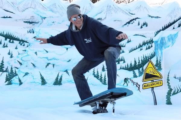 Snowboard-Simulator-3