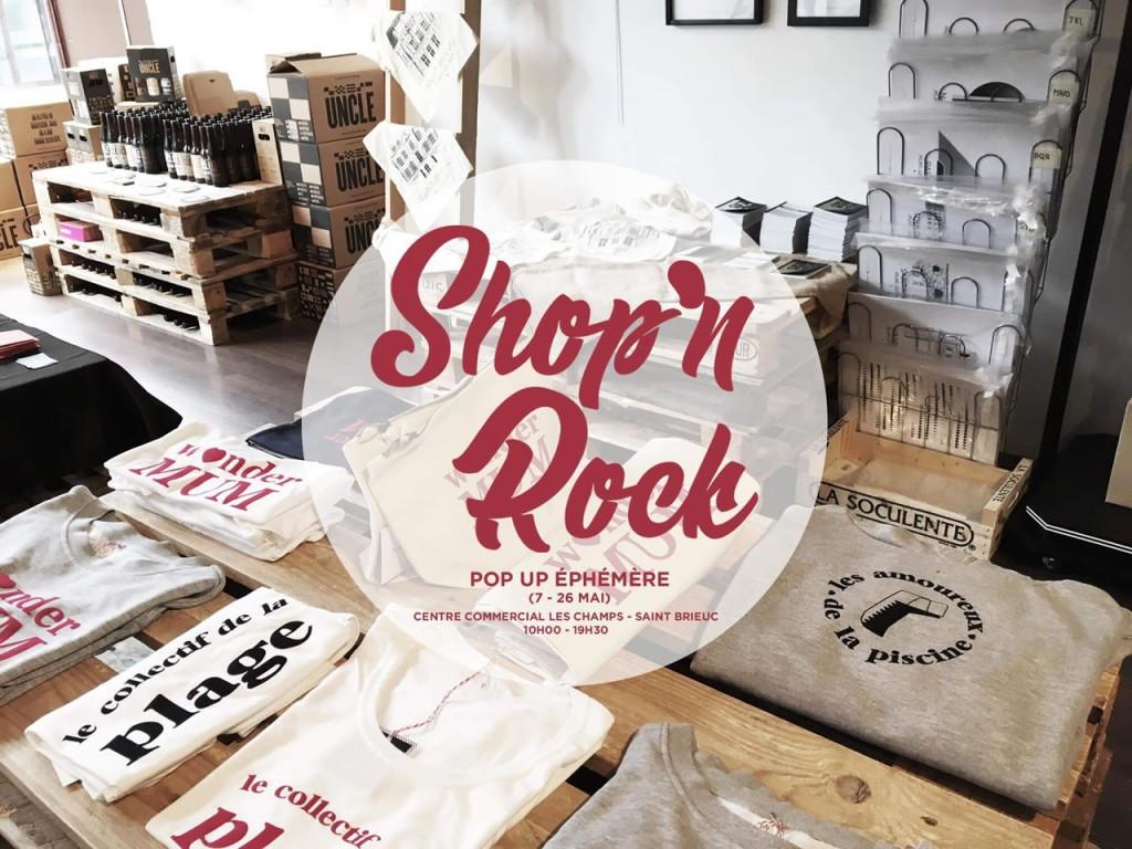 shop-n-rock-2