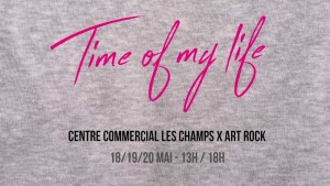 time-of-my-life-LES-CHAMPS