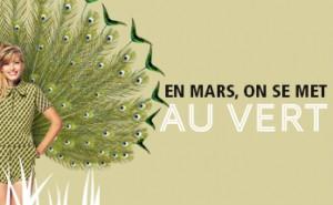 vignette-site-web-348x215-mars