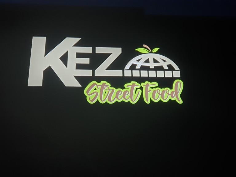 Le Kez
